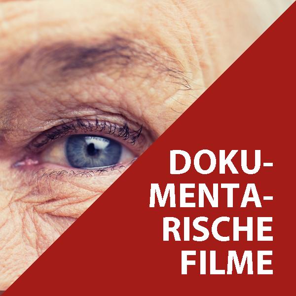 dokumentarische Filme