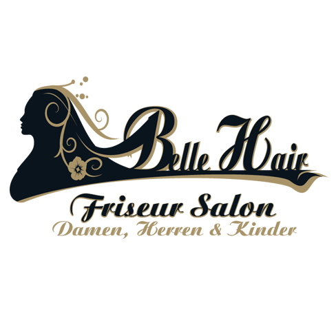 Friseur Salon Belle Hair