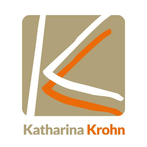 Katharina Kron Logo