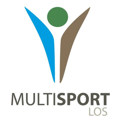 Multisport Logo