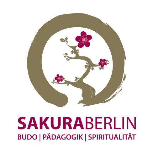 Sakura Berlin Logo
