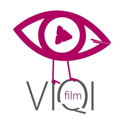 Viqi Film Logo
