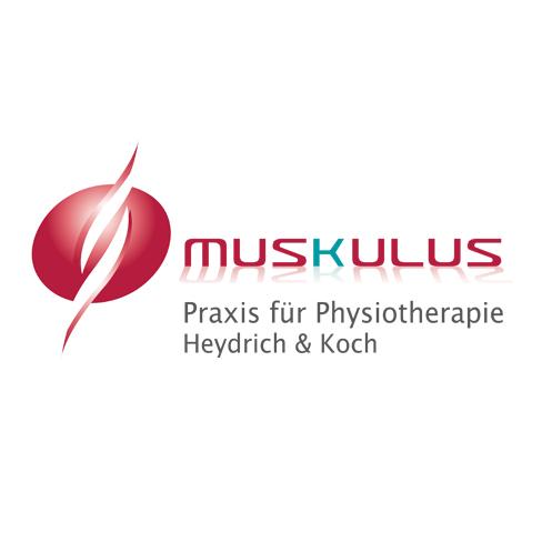Muskulus Logo