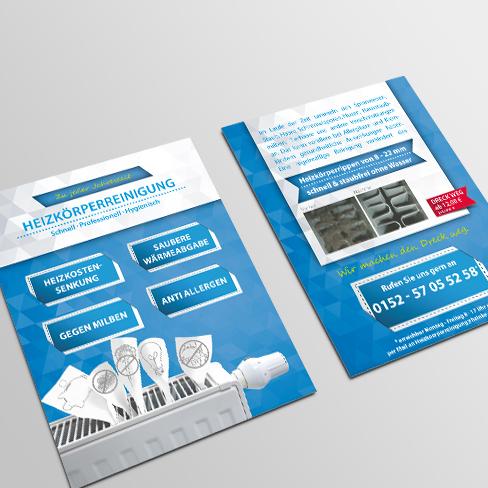 Referenzen_Print_Heine-Flyer